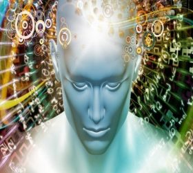 4 Challenges Artificial Intelligence must address