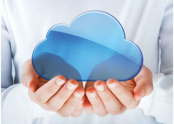 Leaping into the cloud to develop enterprise apps