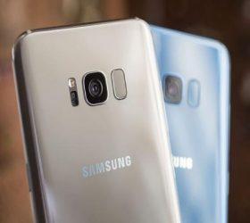 Samsung turns Google Play Music into phones' default player