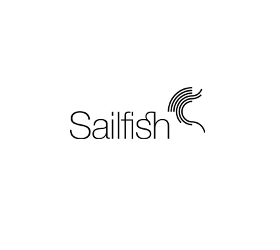 Jolla reveals Sailfish UI and announces SDK for app developers