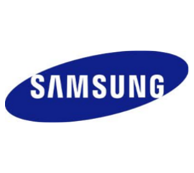 Samsung Brings Multi-Window Management to Android