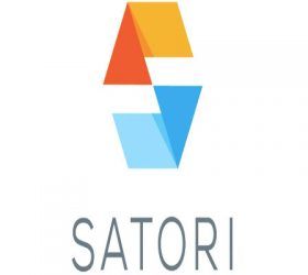 MZ launches Satori, an open platform with 5.5 million real-time data feeds