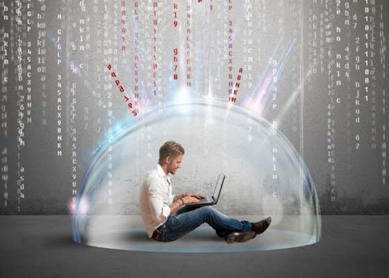 Kaspersky brings protection to business Macs