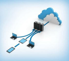 HP and Tata Communications to build World's largest IoT network