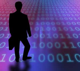 EU Courts Rule that Software may be Resold