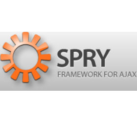 Adobe Leaves Spry to the community, Embraces jQuery Fully