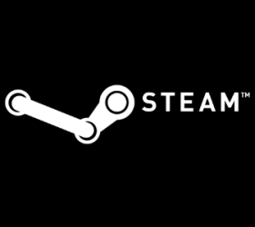 Valve Launches the First Software Titles on Steam