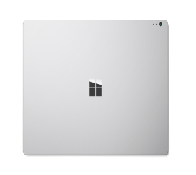 Surface Book 2: More cores, more GPU, and more screen