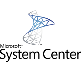 Microsoft upgrades its System Center for hybrid cloud work