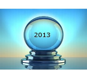 Predictions for enterprise software for next year