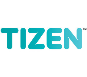 Tizen 2.0 Alpha SDK and Source Code now Available