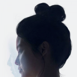 The iPhone X's Face ID can't approve family purchases