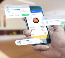 Mendix releases Atlas UI