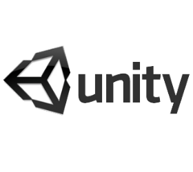 Unity 4.0 Game Engine Released
