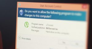 The next version of uTorrent will run in your browser