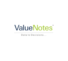 ValueNotes' survey on impact of collaboration on productivity