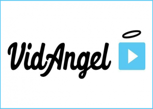 VidAngel Launches New Platform Amid Studio Legal Battle