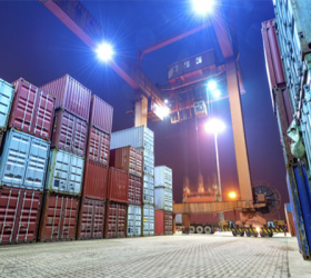 VMware's Photon OS shines for Docker containers