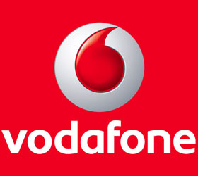 Vodafone India signs Vserv.mobi; provides monetisation