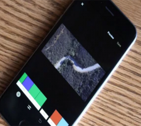 VSCO launches its first video editing tool