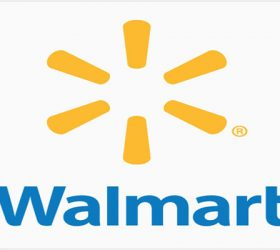 Wal-Mart Unveils 'Store No. 8' Tech Incubator in Silicon Valley