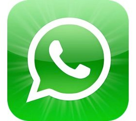 Whatsapp announces subscription model for iOS