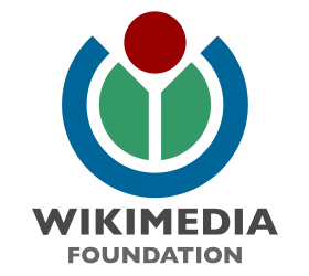 Wikipedia Embraces WebM with new HTML5 Video Player