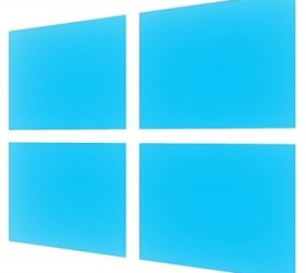 Windows RT Gets a Jailbreaking Tool