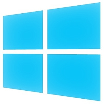 Windows RT has Been Jailbroken, in a Way