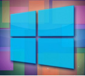 Windows Blue rumored to be Microsoft's future low-cost OS