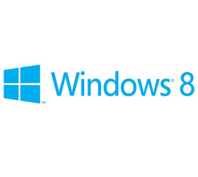 Windows 8 Metro Apps: The 8 Must-Know Tricks!