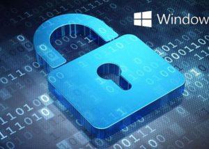 WikiLeaks Docs Reveal How The CIA Targets Windows Users
