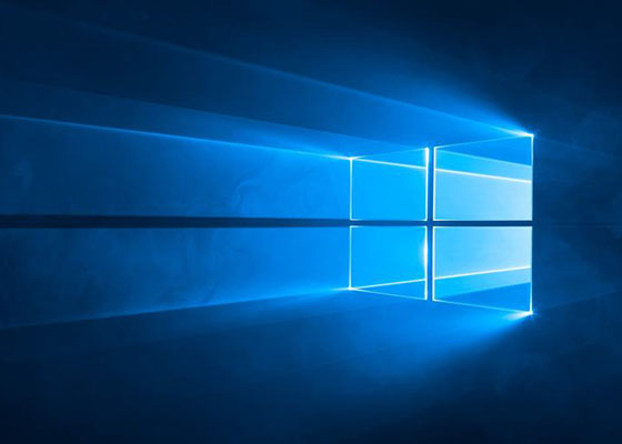 Microsoft releases new Windows 10 preview with Revert VM for Hyper-V