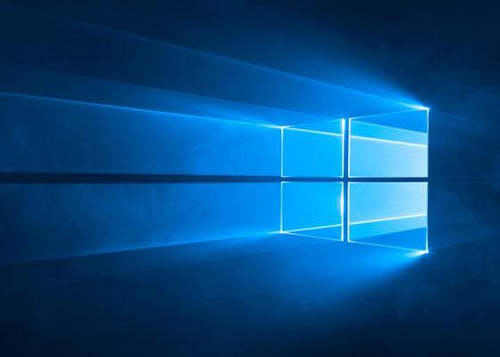 Microsoft releases new Windows 10 preview with Revert VM for Hyper-V