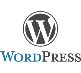 WordPress 3.5 Released; Brings Responsive Theme and Developer Features