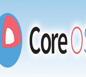 CoreOS, OCI Unveil Controversial Open Container Industry Standard